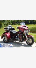 2016 Harley-Davidson Trike for sale 200939404