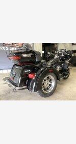 2016 Harley-Davidson Trike for sale 200948363