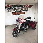 2016 Harley-Davidson Trike for sale 200952020