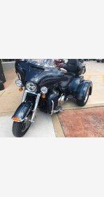 2016 Harley-Davidson Trike for sale 200952741