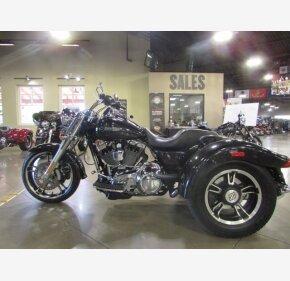 2016 Harley-Davidson Trike for sale 200953938