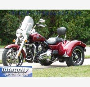 2016 Harley-Davidson Trike for sale 200972928