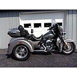 2016 Harley-Davidson Trike for sale 200976354