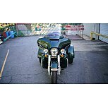 2016 Harley-Davidson Trike for sale 200992457