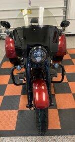 2016 Harley-Davidson Trike for sale 200996648