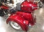 2016 Harley-Davidson Trike for sale 201047365