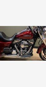 2016 Harley-Davidson Trike Freewheeler for sale 201060516