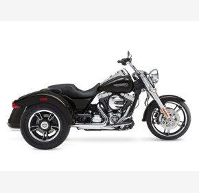 2016 Harley-Davidson Trike for sale 201071770
