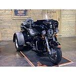 2016 Harley-Davidson Trike for sale 201094050