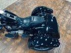 2016 Harley-Davidson Trike for sale 201112128