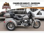 2016 Harley-Davidson Trike for sale 201113876