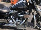 2016 Harley-Davidson Trike for sale 201144010