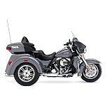 2016 Harley-Davidson Trike for sale 201172481