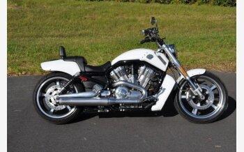 2016 Harley-Davidson V-Rod for sale 200691718