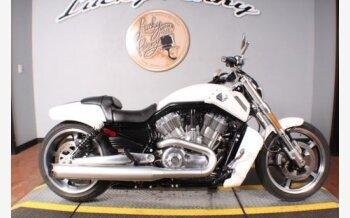 2016 Harley-Davidson V-Rod for sale 200730100