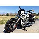 2016 Harley-Davidson V-Rod for sale 200574553