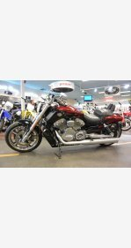 2016 Harley-Davidson V-Rod for sale 200606177