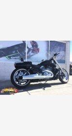 2016 Harley-Davidson V-Rod for sale 200638757