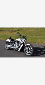 2016 Harley-Davidson V-Rod for sale 200691718