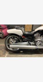 2016 Harley-Davidson V-Rod for sale 200710425
