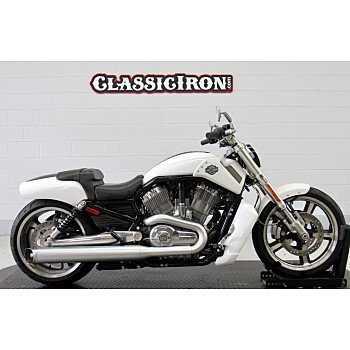 2016 Harley-Davidson V-Rod for sale 200918862