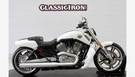 2016 Harley-Davidson V-Rod for sale 200918862