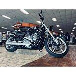2016 Harley-Davidson V-Rod for sale 201109791