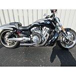 2016 Harley-Davidson V-Rod for sale 201170599