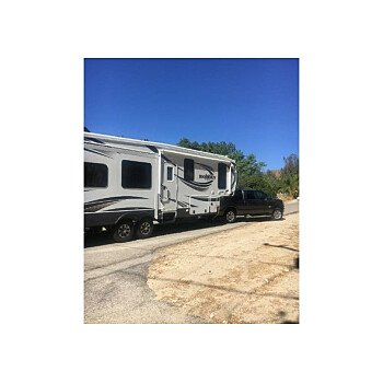 2016 Heartland Bighorn for sale 300157799
