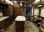 2016 Heartland Bighorn for sale 300277874