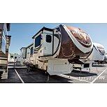 2016 Heartland Bighorn for sale 300300551