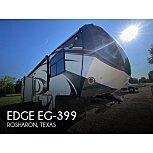 2016 Heartland Edge for sale 300318515