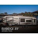 2016 Heartland Elkridge for sale 300281199