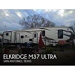 2016 Heartland Elkridge for sale 300290758