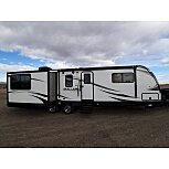 2016 Heartland Mallard for sale 300215692