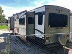 2016 Heartland Mallard M325 for sale 300232894