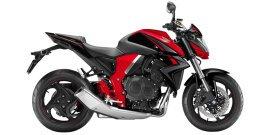 2016 Honda CB1000R 1000R specifications