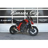 2016 Honda CB1000R for sale 201094538