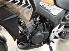 2016 Honda CB500X for sale 201055931
