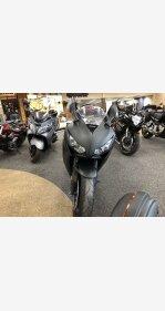 2016 Honda CBR1000RR for sale 200939515