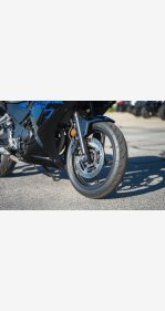 2016 Honda CBR300R for sale 200649098