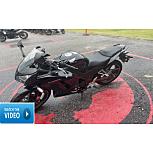 2016 Honda CBR300R for sale 201167723