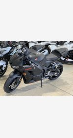 2016 Honda CBR600RR for sale 200480948