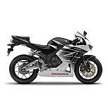 2016 Honda CBR600RR for sale 201182243