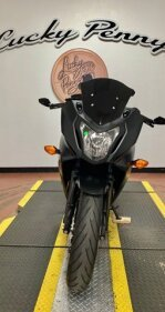 2016 Honda CBR650F for sale 200962981