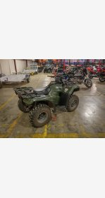 2016 Honda FourTrax Rancher for sale 200698245