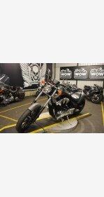 2016 Honda Fury for sale 200663759