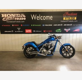 2016 Honda Fury for sale 200709802