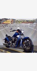 2016 Honda Fury for sale 200988291