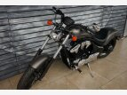 2016 Honda Fury ABS for sale 201112064